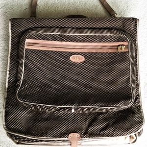 French Luggage Co.